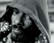Snoop Dogg: Black and White
