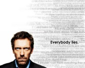House M. D.: Everybody Lies