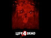Left 4 Dead - Infected