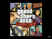 Grand Theft Auto (Chinatown Wars)