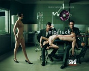 Nip Tuck - Returns