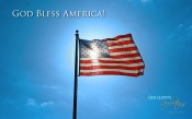 God Bless America - Gus Lloyds Reflections