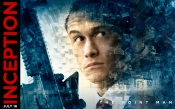 Inception - The Point Man