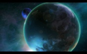 StarCraft II - Two Planets