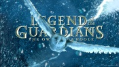 Legend of the Guardians - Water Storm
