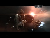 EVE online - Amarr Empire Ships