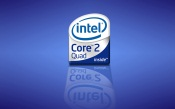 Intel Inside: Core 2 Quad
