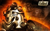 Fallout - coolest game in the universe