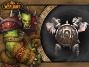 World of WarCraft: Orc
