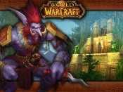 World of WarCraft: Troll