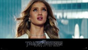 Transformers 3 - Rosie Huntington-Whiteley