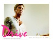 There are no clean getaways - Ryan Gosling, Drive Movie
