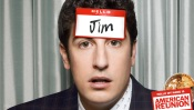 American Pie Reunion. Jim