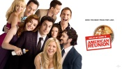 American Reunion. Save the best piece for Last