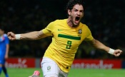 Alexandre Pato, The Brazilian Footballer