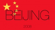 Beijing 2008 Olympic Games, China