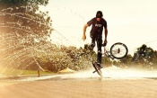 Increase Your BMX Skill