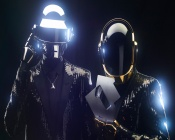 Daft Punk Number One