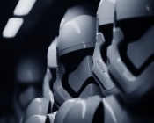 Star Wars New Troopers